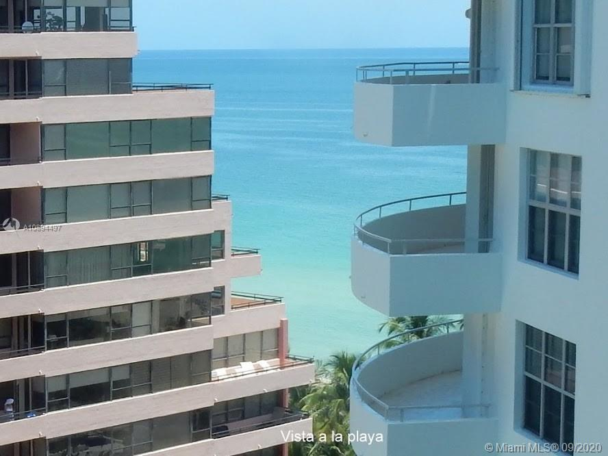 5161 Collins Ave #1501 photo02