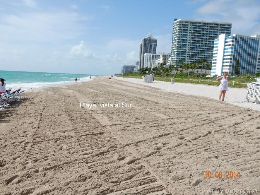 5161 Collins Ave #1501 photo042