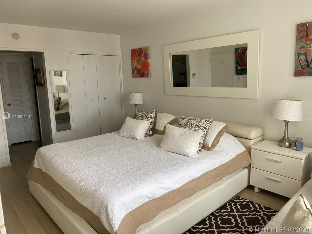 5161 Collins Ave #1501 photo022