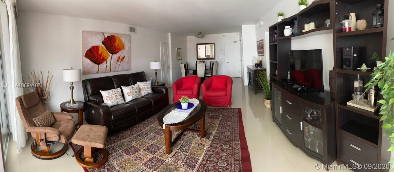 5161 Collins Ave #1501 photo07