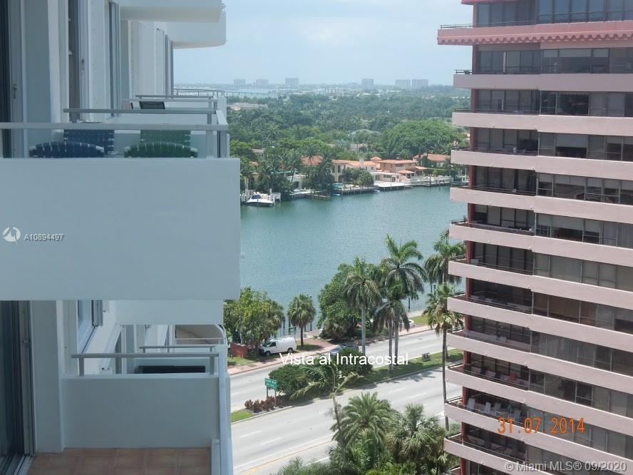 5161 Collins Ave #1501 photo03