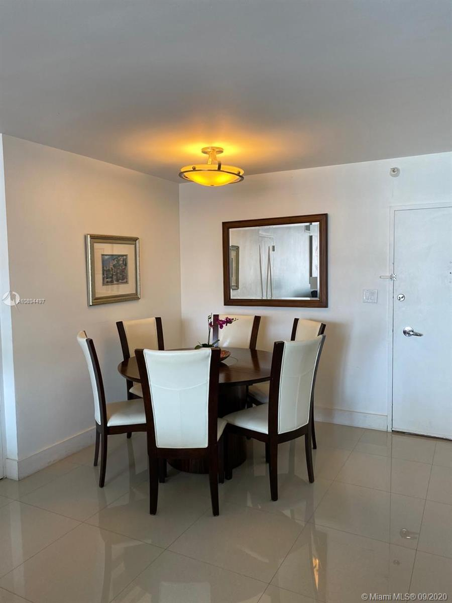 5161 Collins Ave #1501 photo010
