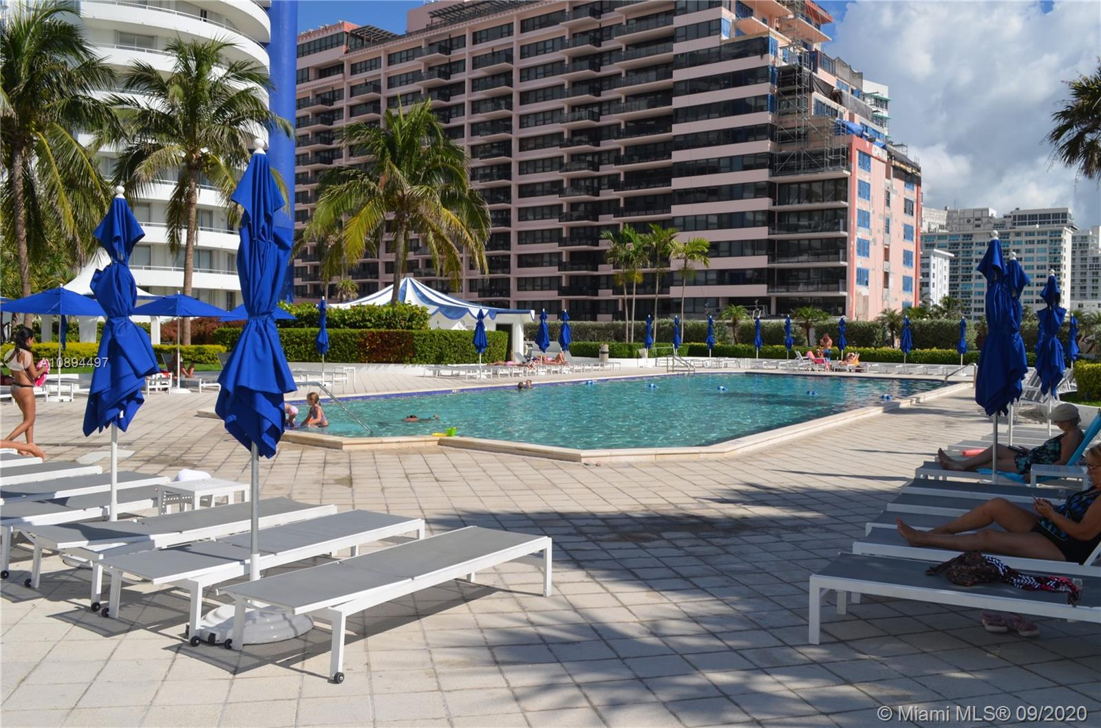 5161 Collins Ave #1501 photo033