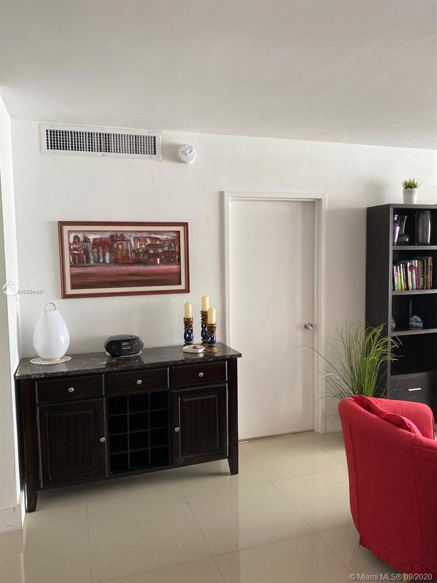 5161 Collins Ave #1501 photo011