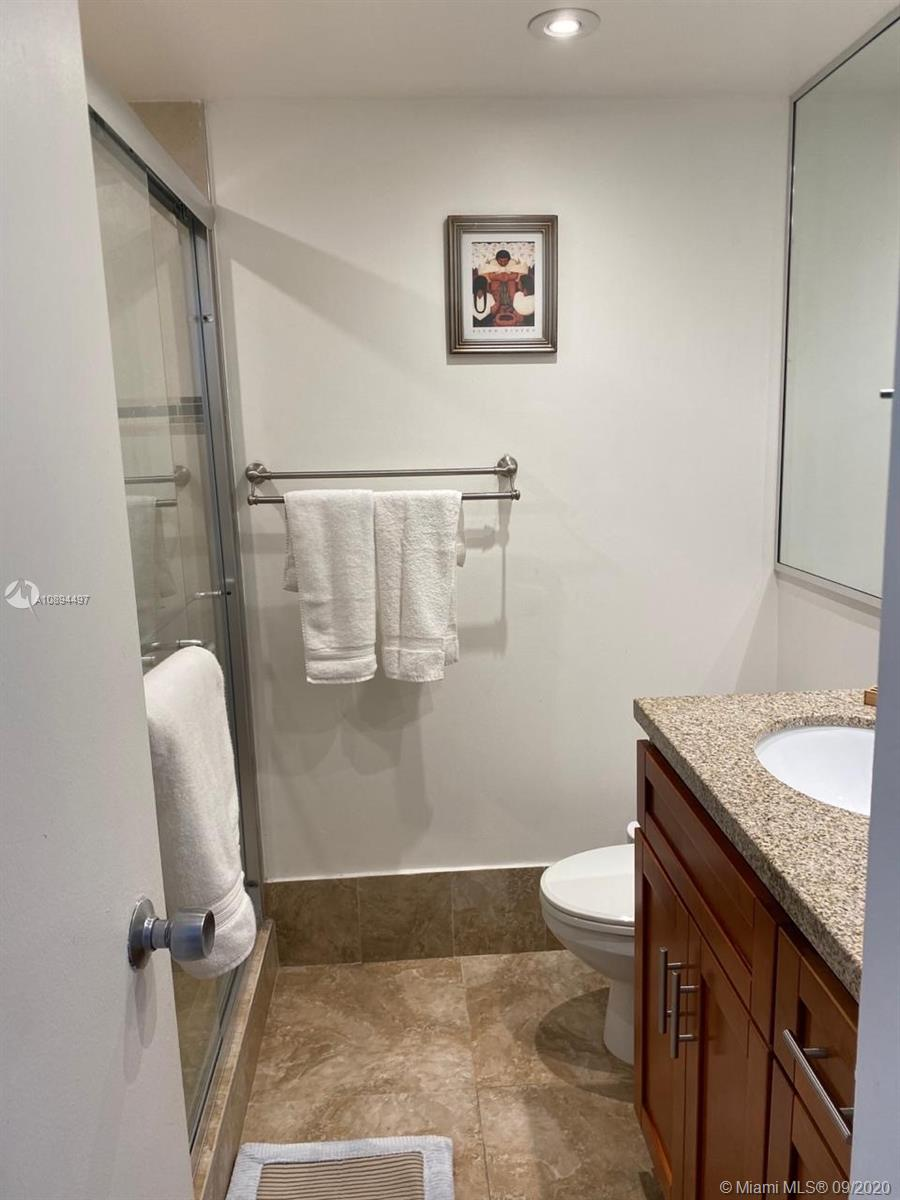 5161 Collins Ave #1501 photo019