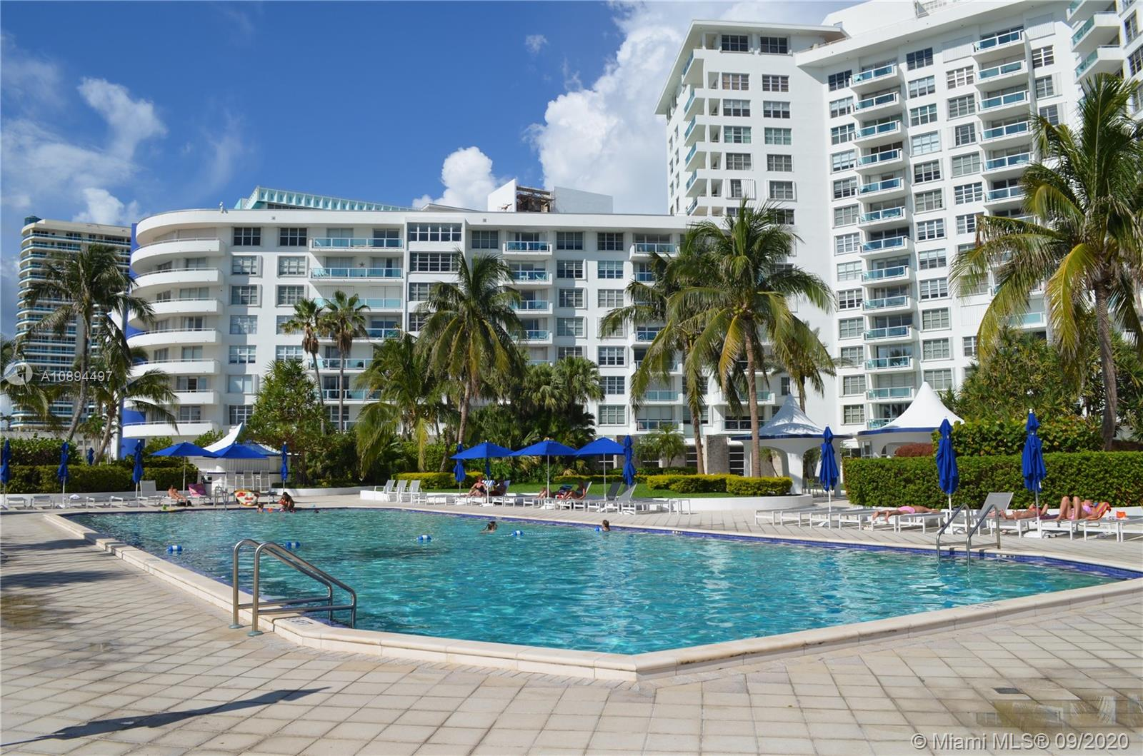 5161 Collins Ave #1501 photo031