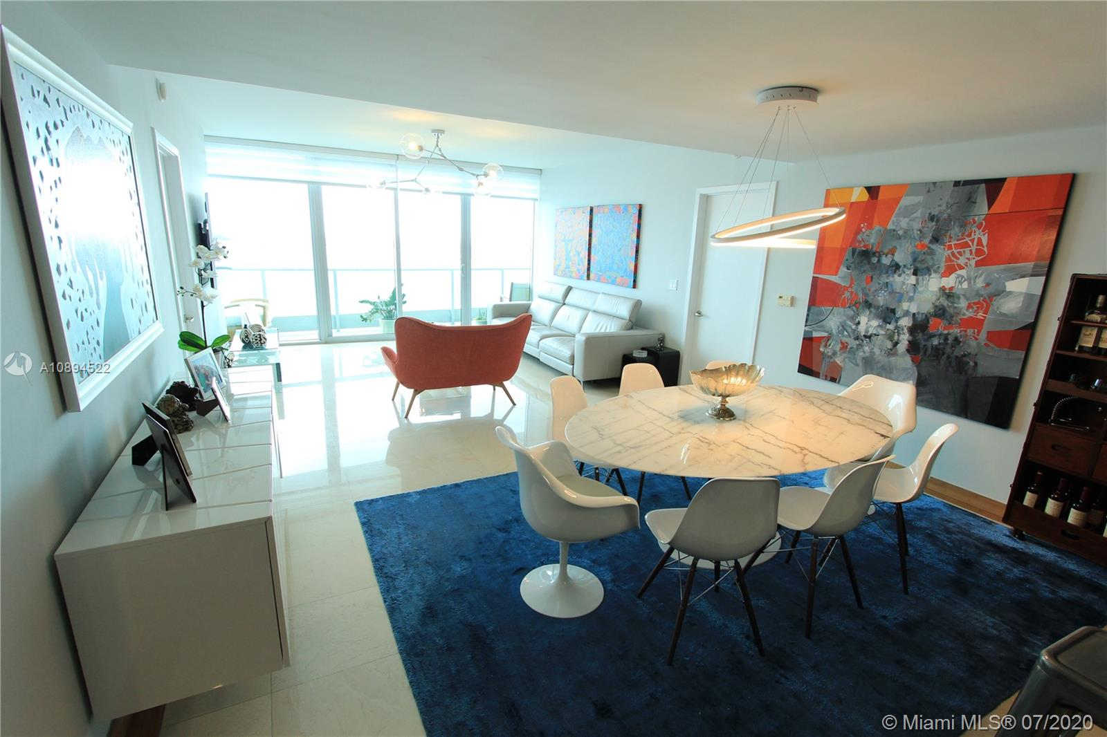 1331 Brickell Bay Dr #3103 photo02