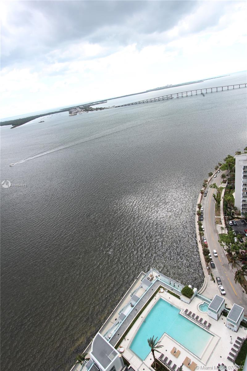 1331 Brickell Bay Dr #3103 photo013