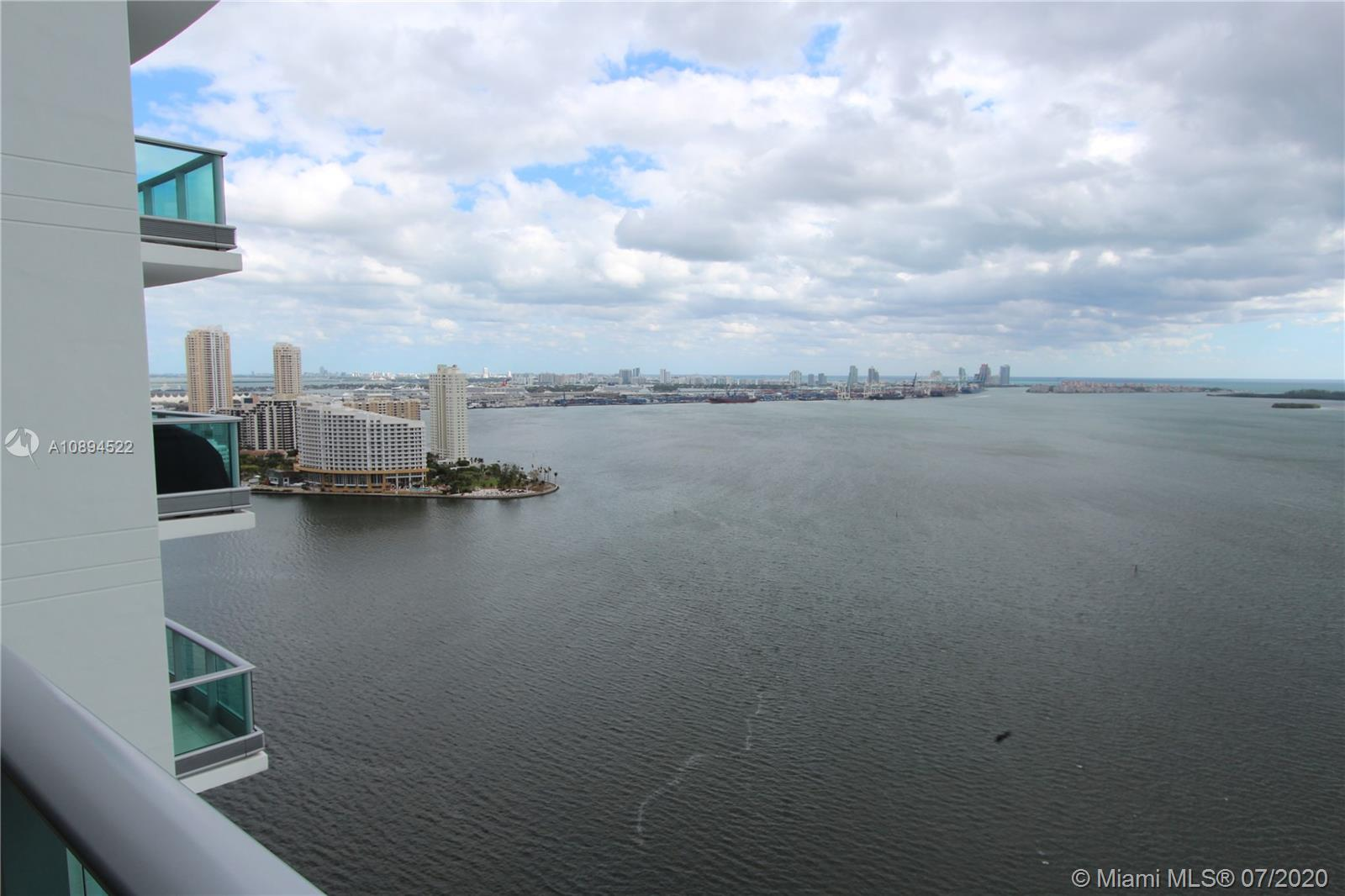 1331 Brickell Bay Dr #3103 photo012