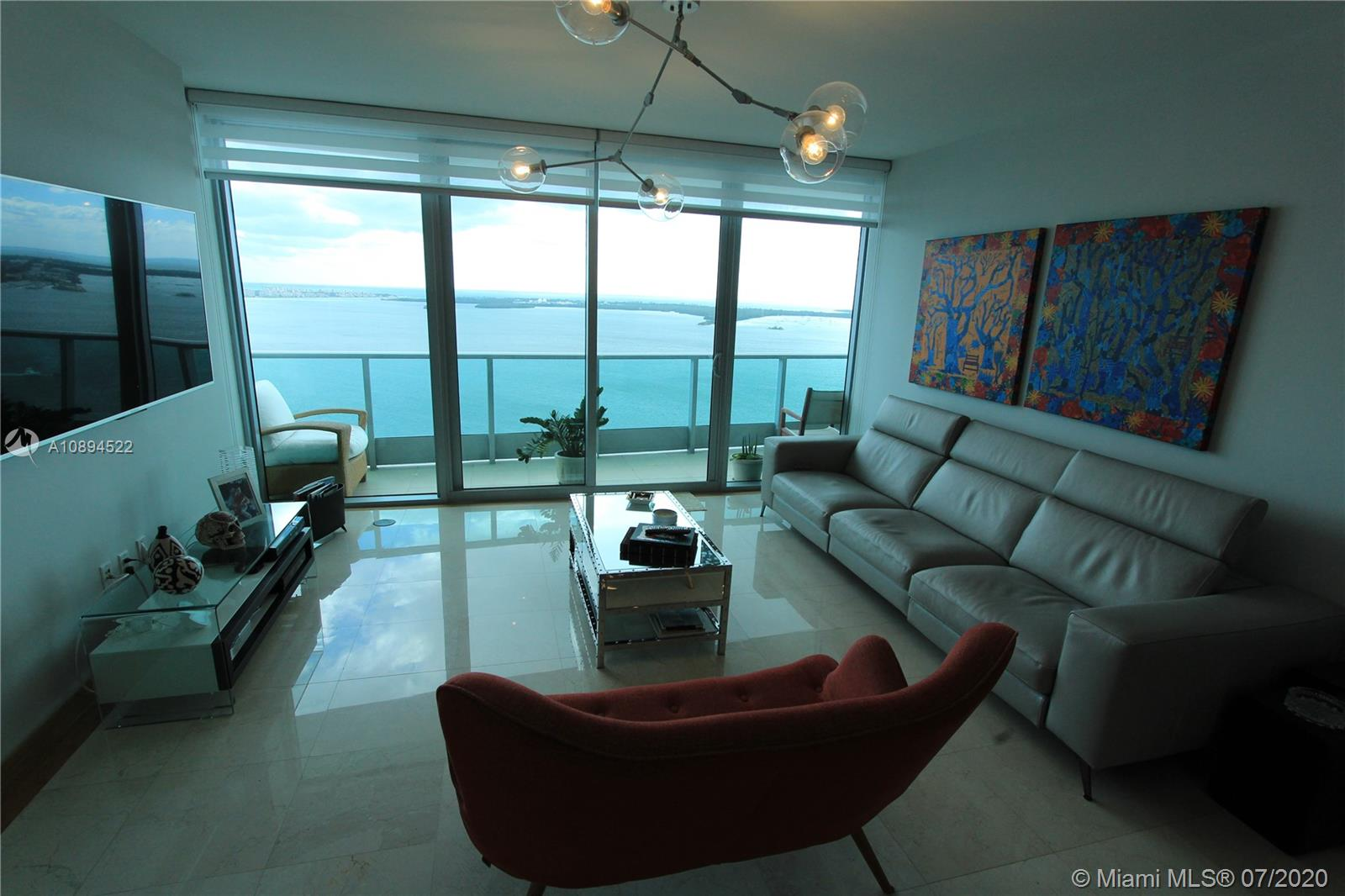 1331 Brickell Bay Dr #3103 photo03