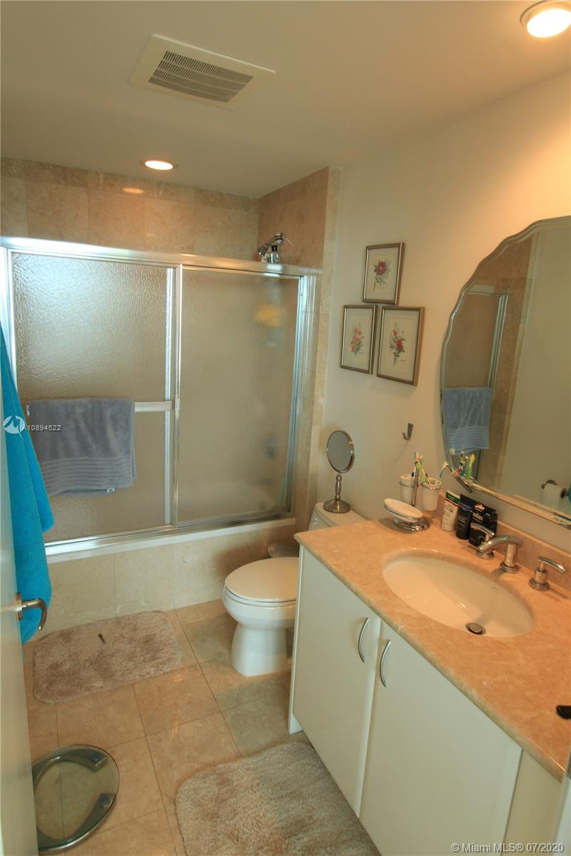 1331 Brickell Bay Dr #3103 photo09