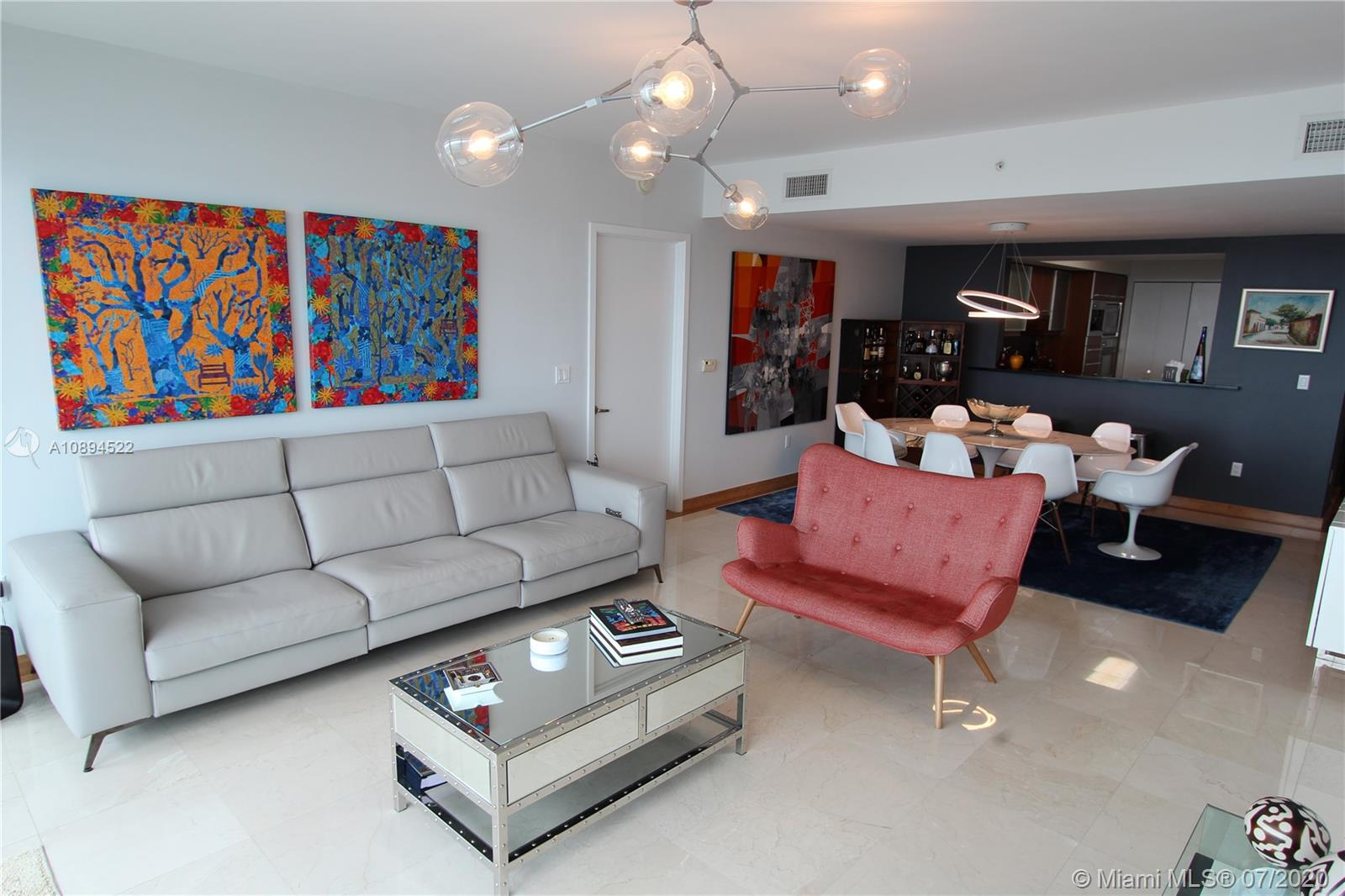 1331 Brickell Bay Dr #3103 photo010