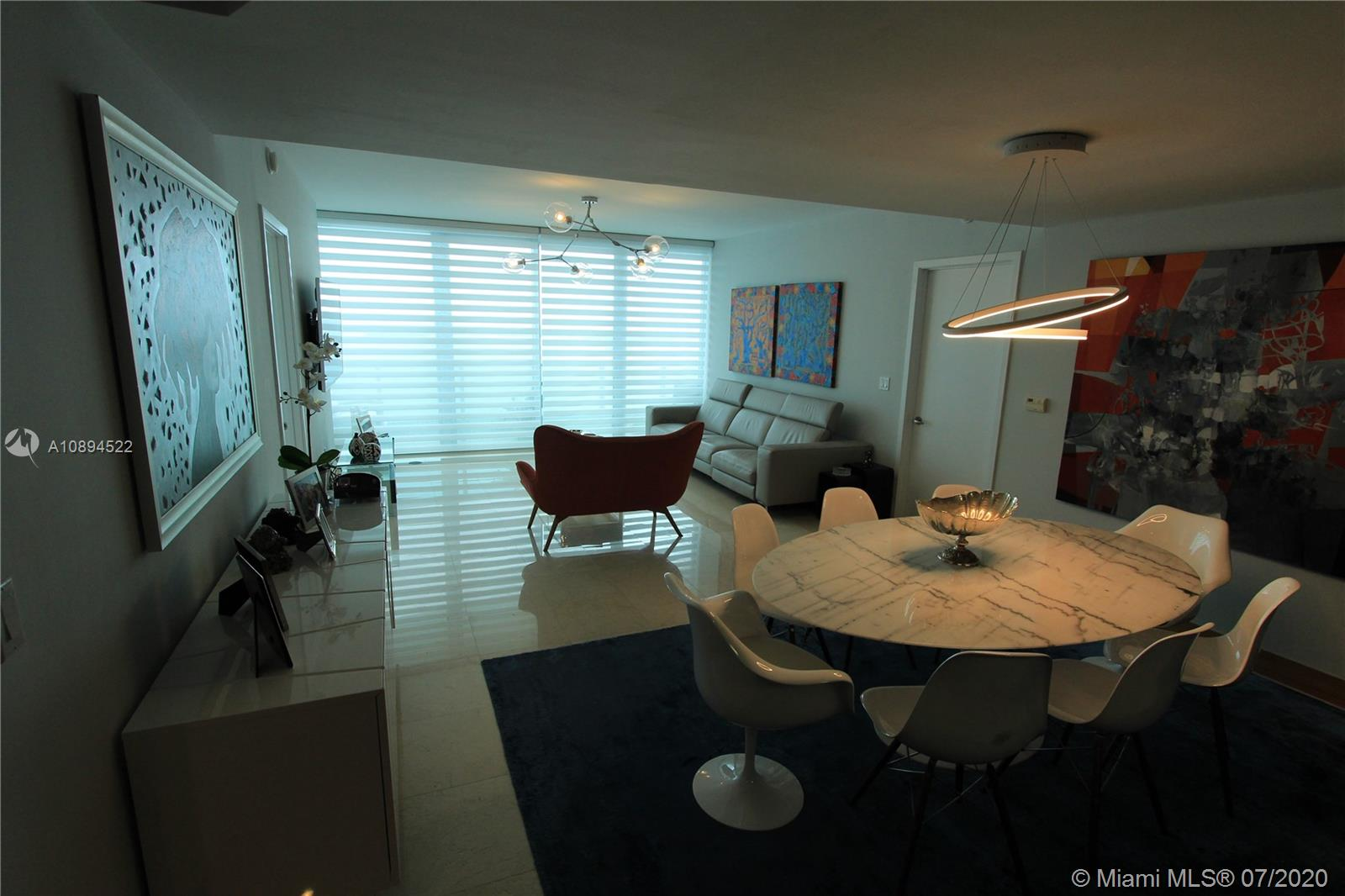 1331 Brickell Bay Dr #3103 photo014