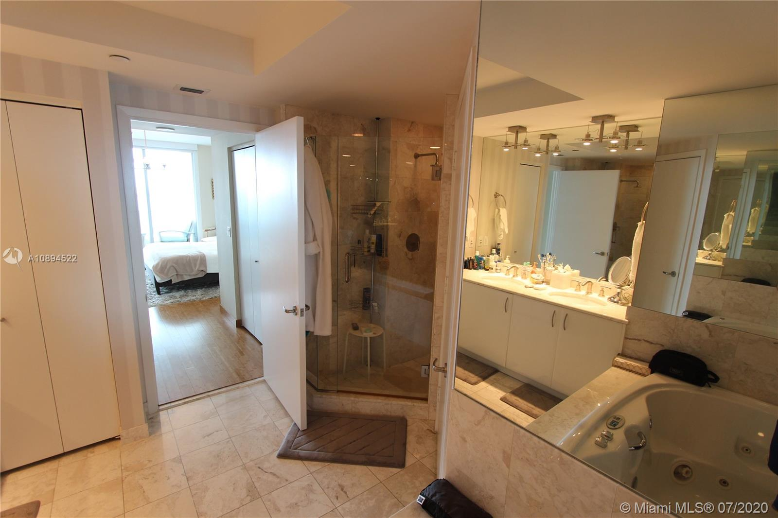 1331 Brickell Bay Dr #3103 photo018