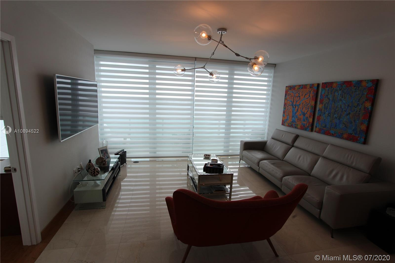1331 Brickell Bay Dr #3103 photo015