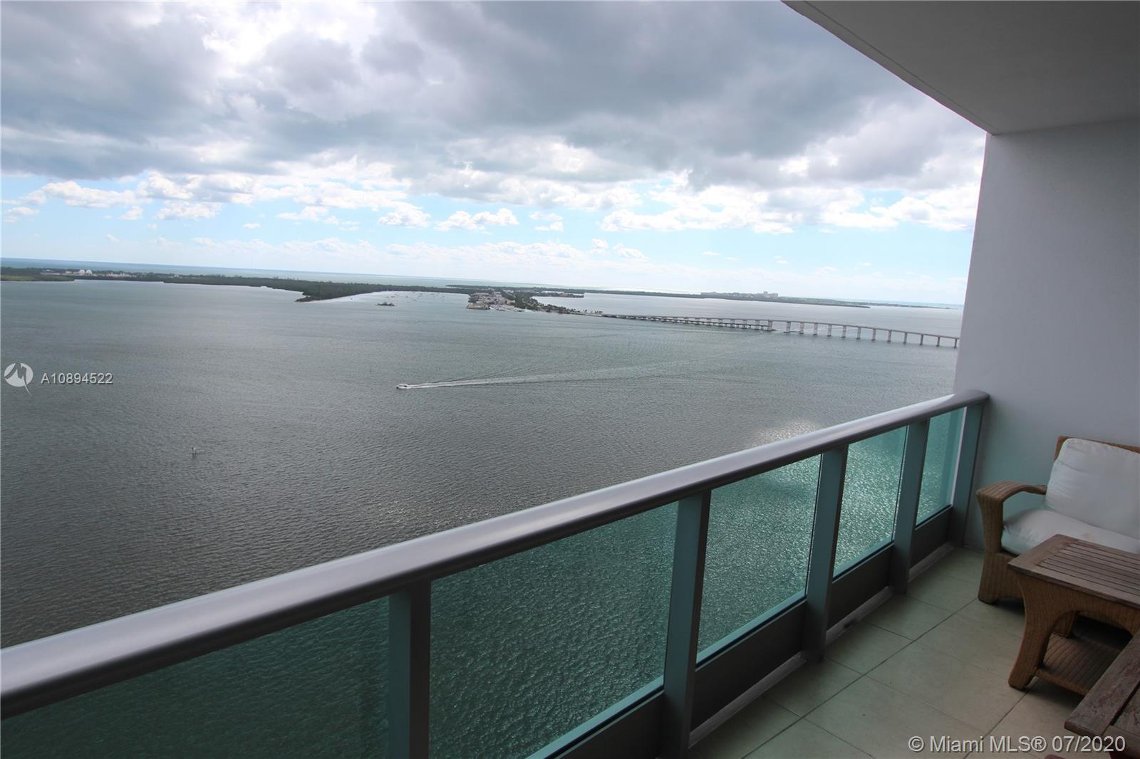 1331 Brickell Bay Dr #3103 photo011
