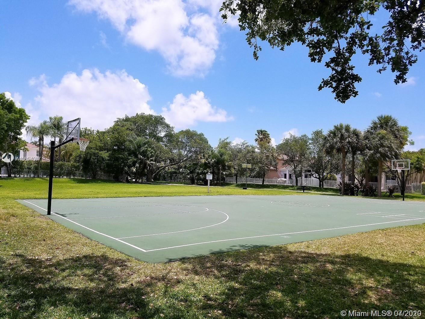 Photo of 1668 Diplomat Dr # listing for Sale