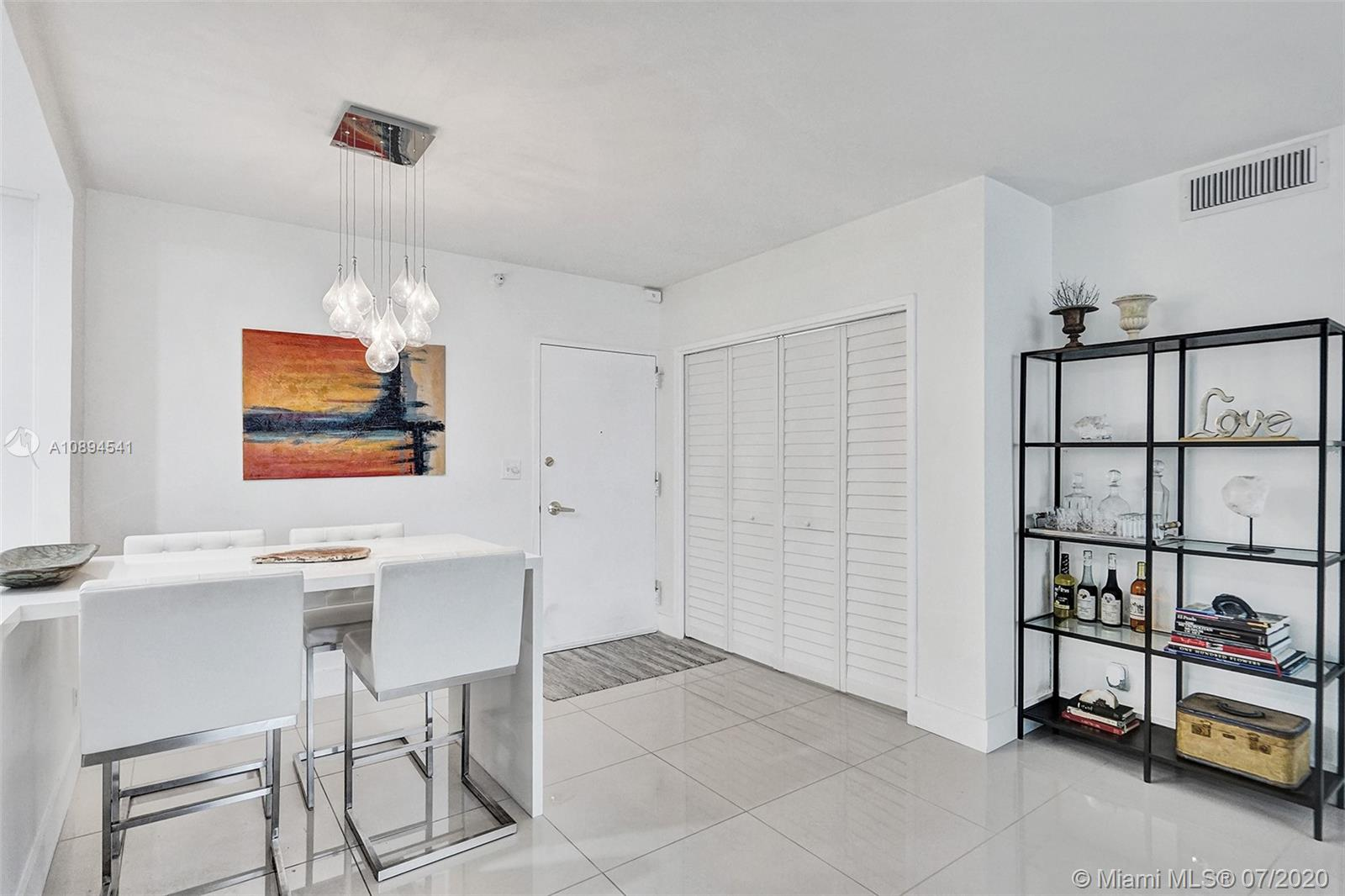 5700 Collins Ave #9A photo06