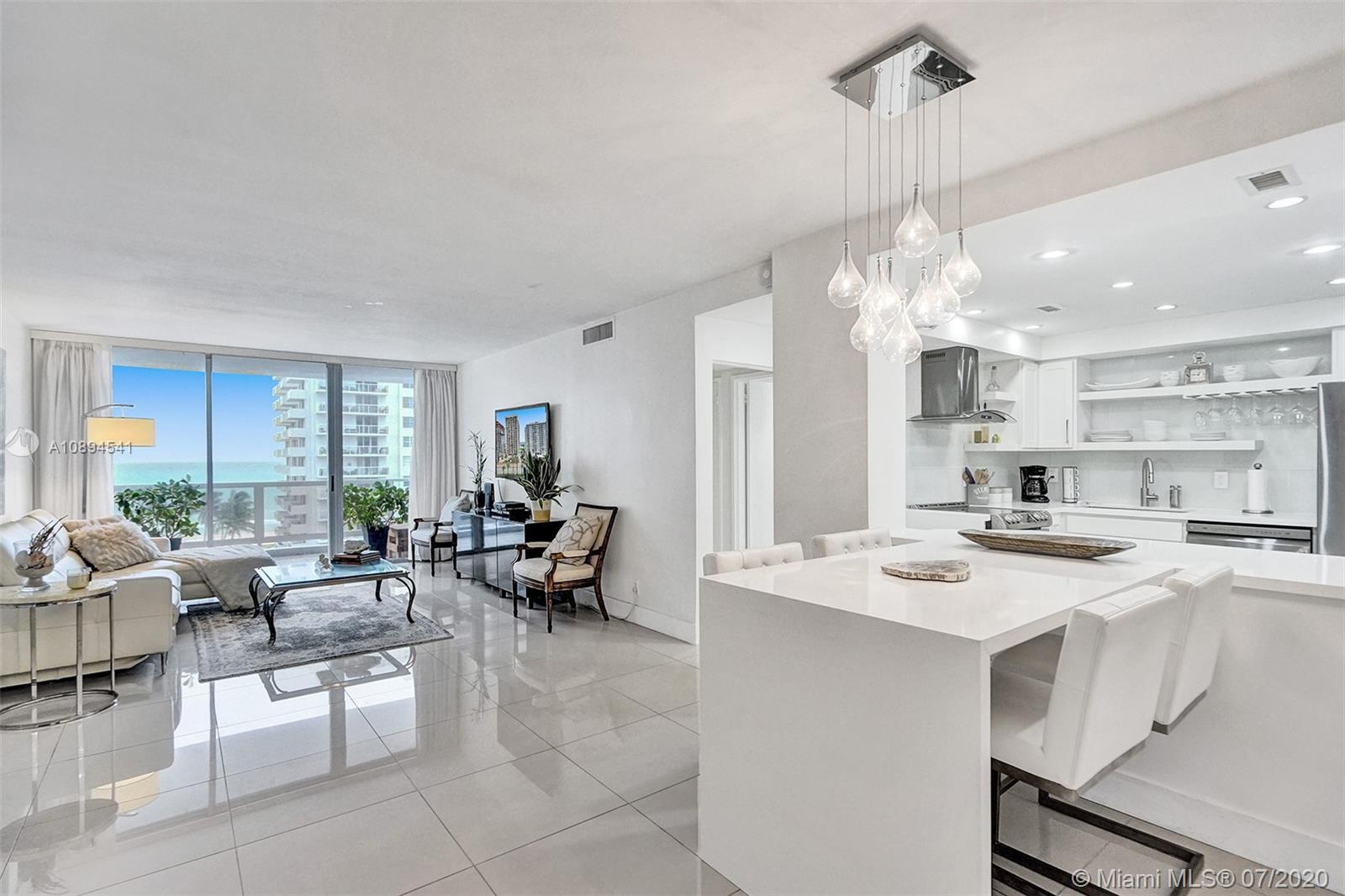 5700 Collins Ave #9A photo01