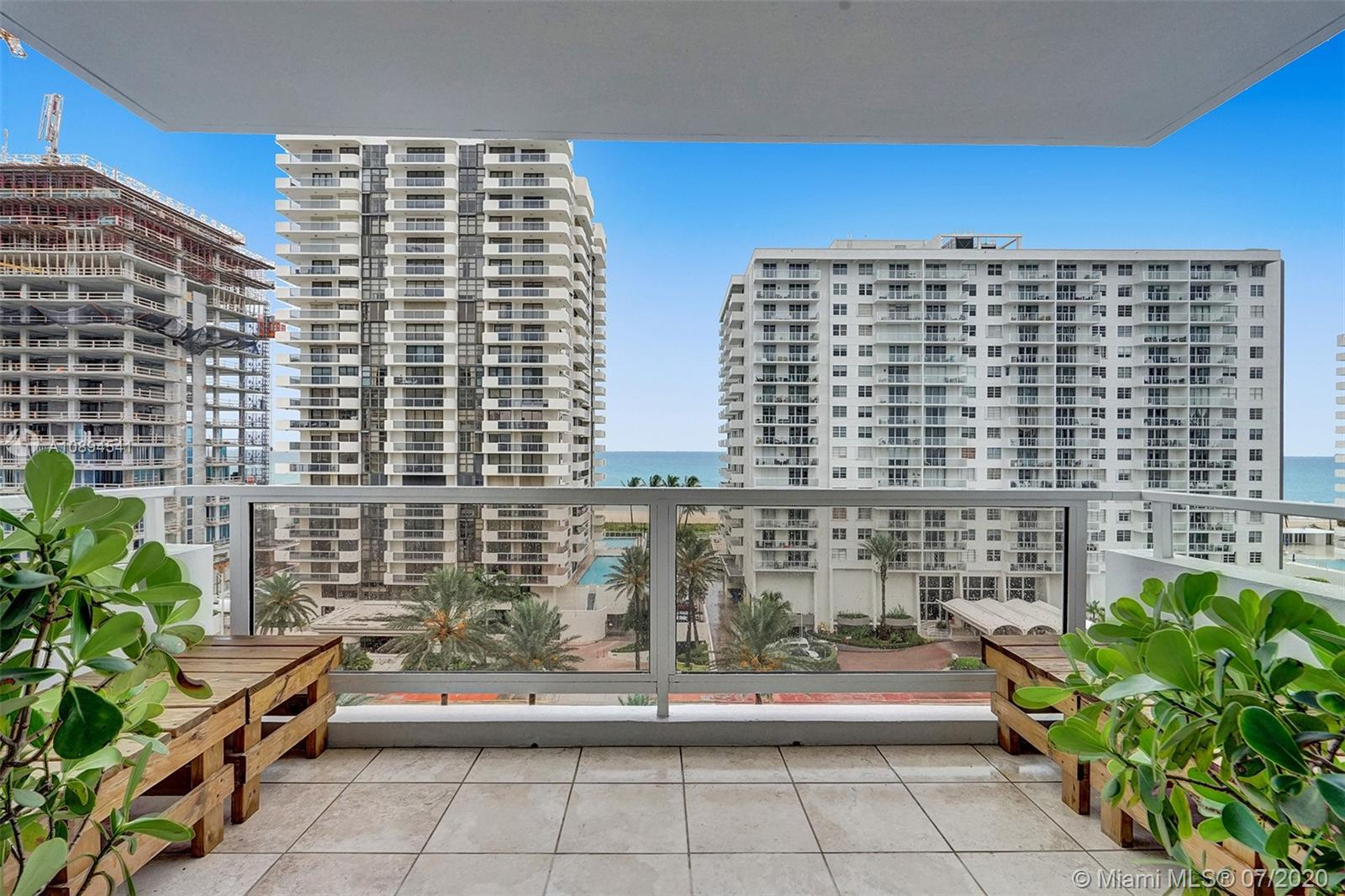 5700 Collins Ave #9A photo020