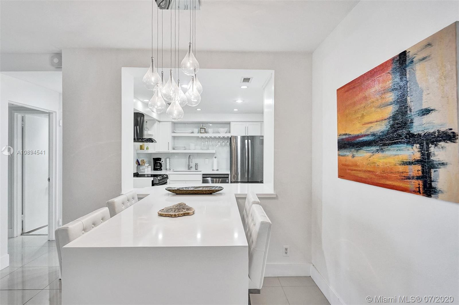 5700 Collins Ave #9A photo04