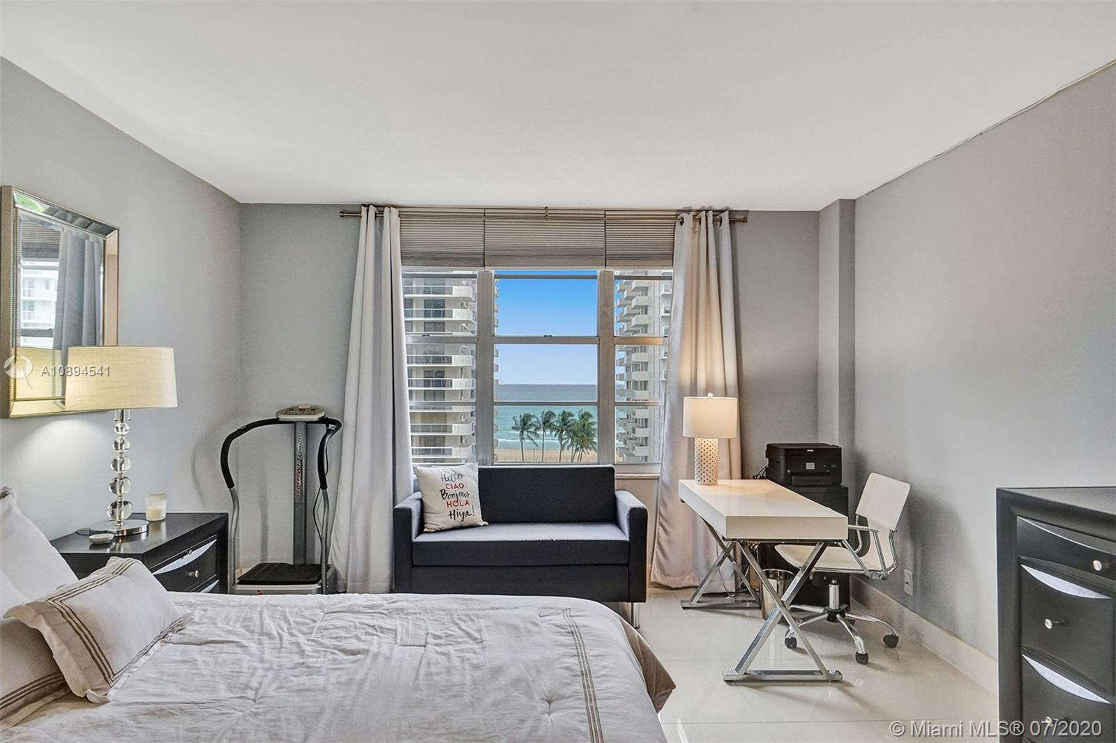 5700 Collins Ave #9A photo08
