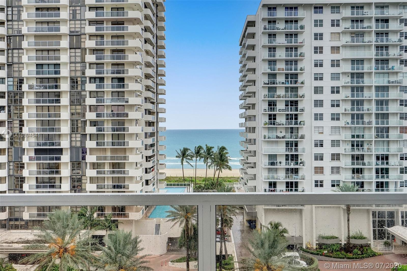5700 Collins Ave #9A photo021