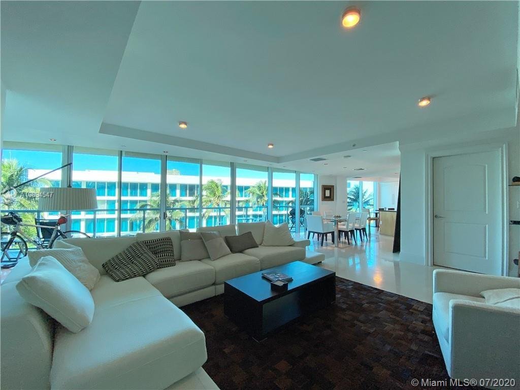 Coconut Grove Residences #308 photo01