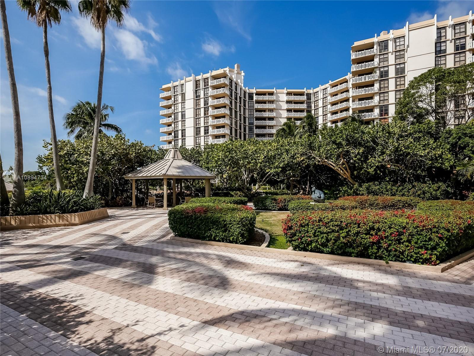 Towers of Key Biscayne #A606 photo17