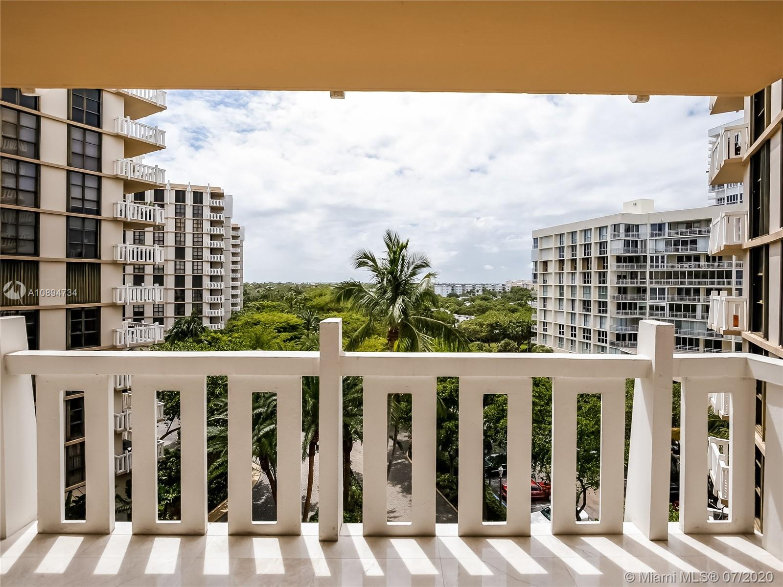 Towers of Key Biscayne #A606 photo18