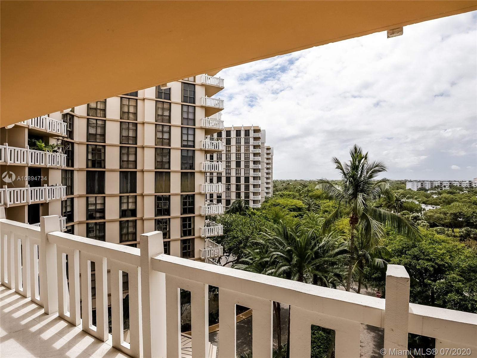 Towers of Key Biscayne #A606 photo19