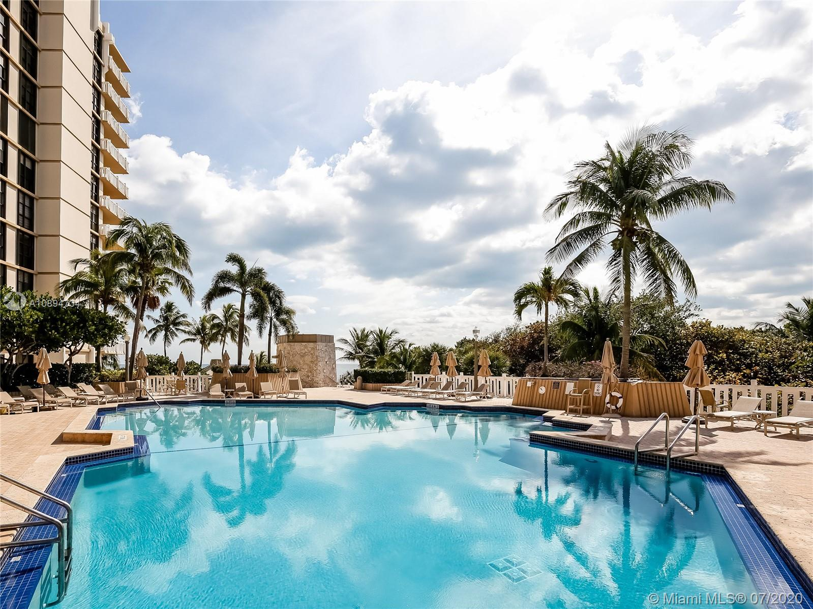 Towers of Key Biscayne #A606 photo21