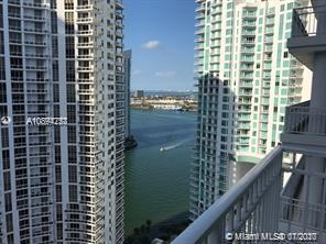 Courts Brickell Key #2904 - 801 Brickell Key Blvd #2904, Miami, FL 33131
