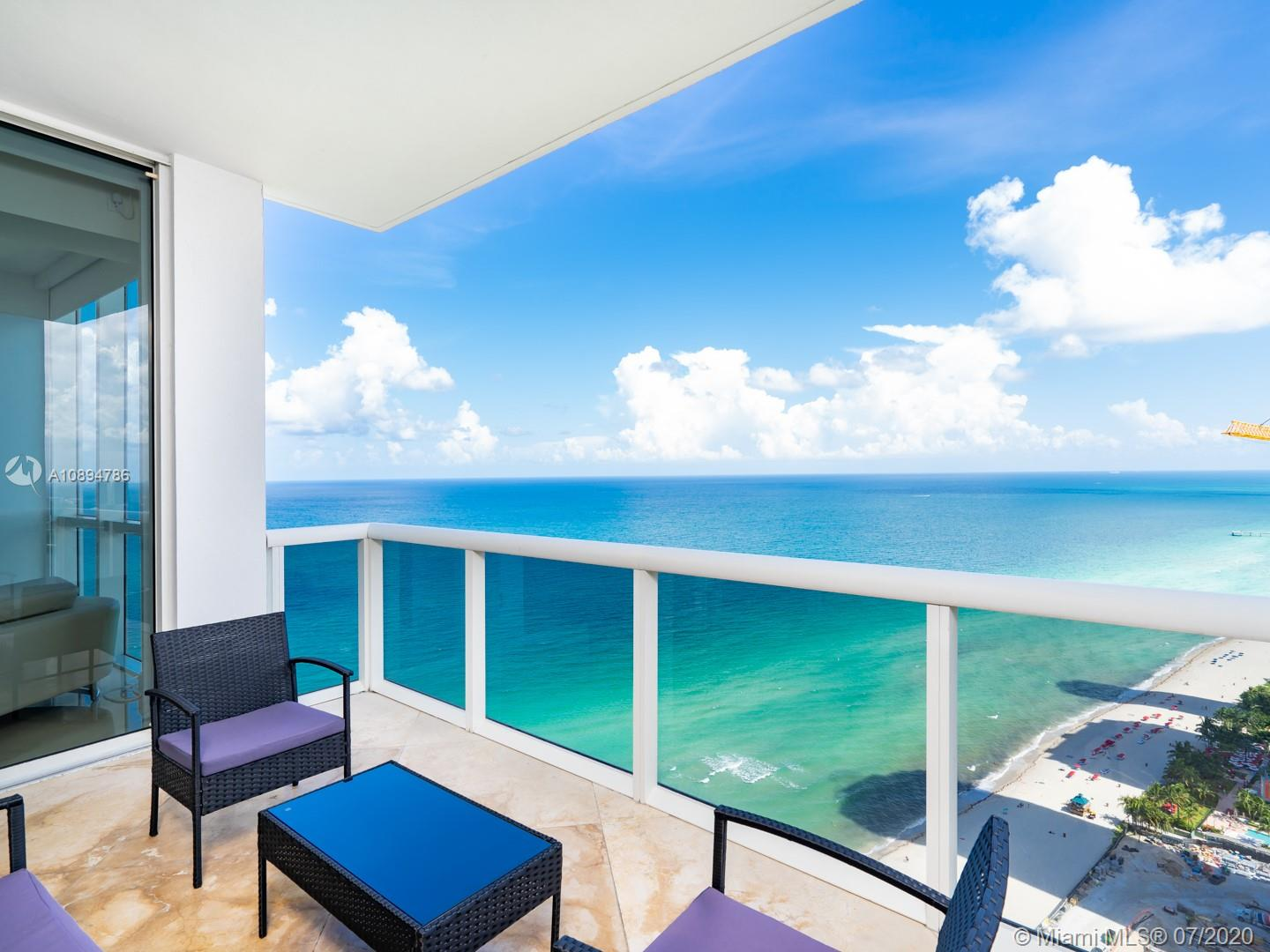 Trump Palace #4902 - 18101 Collins Ave #4902, Sunny Isles Beach, FL 33160