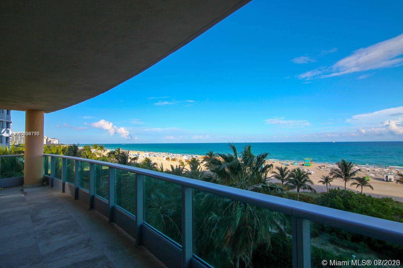 Il Villaggio #609 - 1455 Ocean Dr #609, Miami Beach, FL 33139