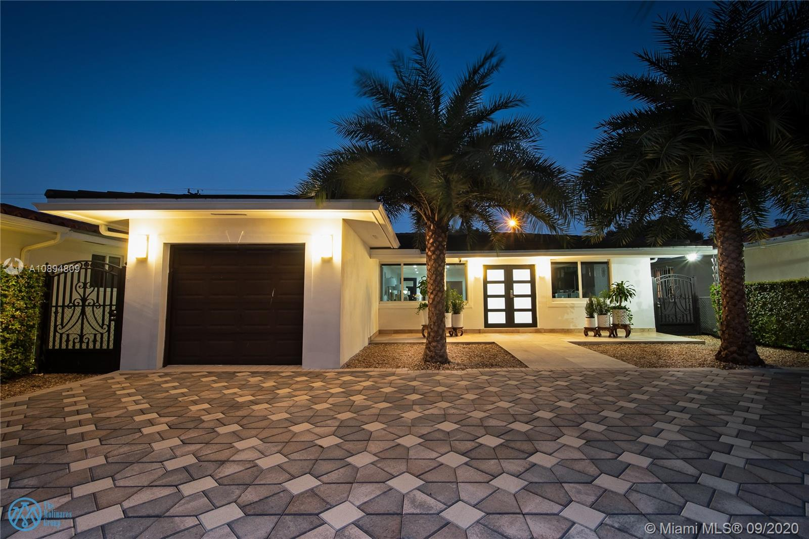 Photo - 1115 RED ROAD, Coral Gables FL 33144