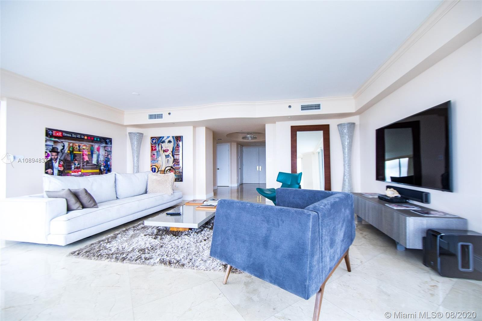 19333 Collins Ave #1810 photo05