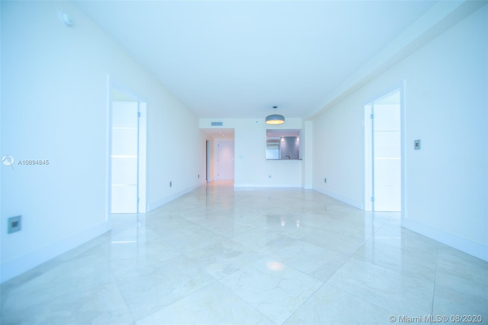 Bentley Bay South Tower #602 - 520 West Ave #602, Miami Beach, FL 33139
