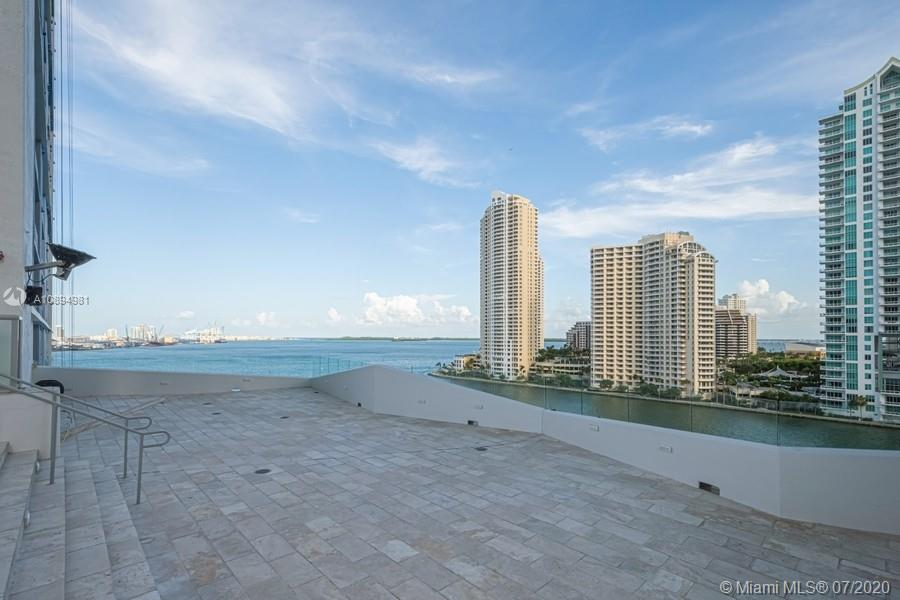 Photo of 335 S Biscayne Blvd #3008 listing for Sale