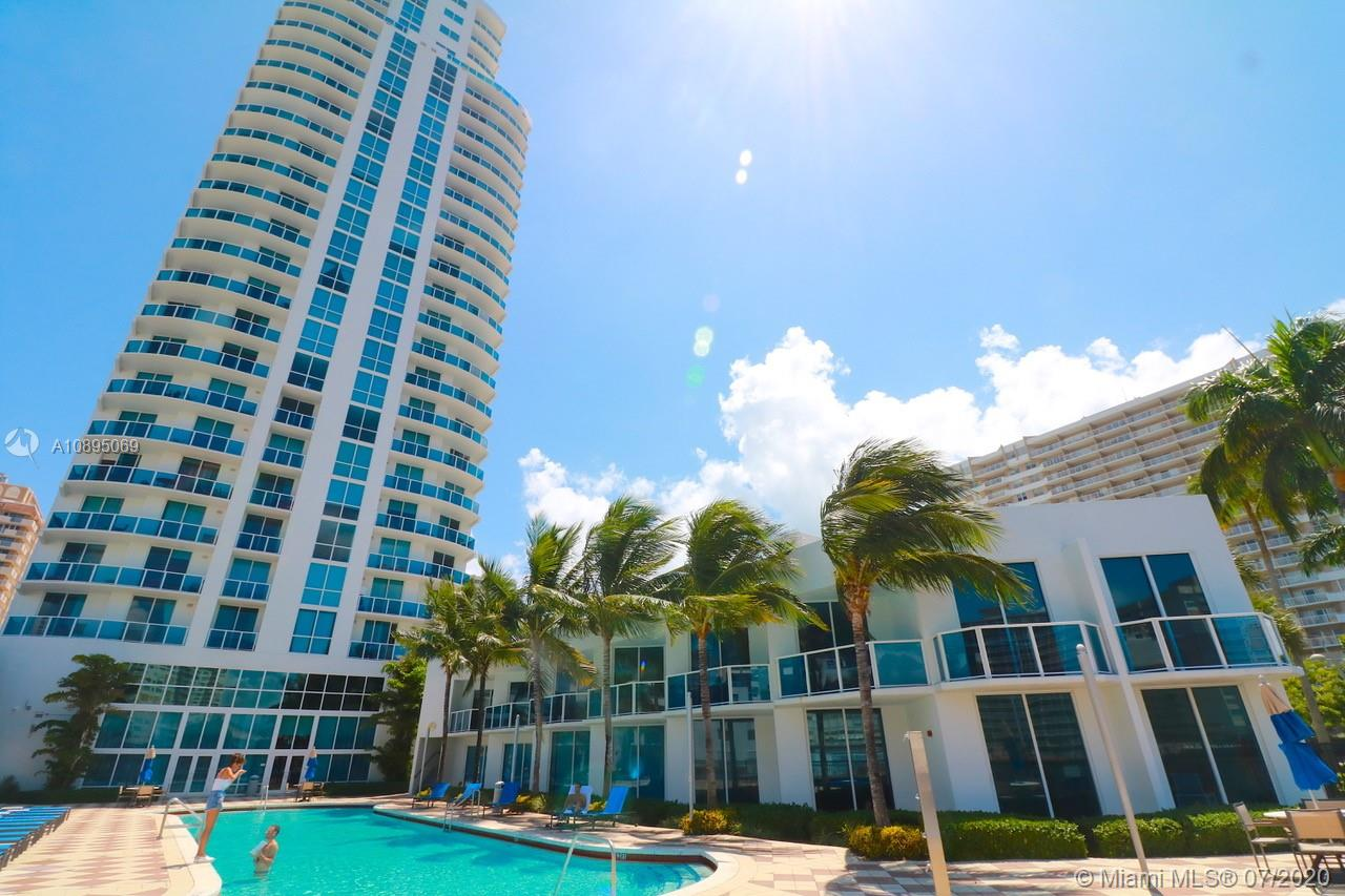 Photo of 1945 S Ocean Dr #1909 listing for Sale