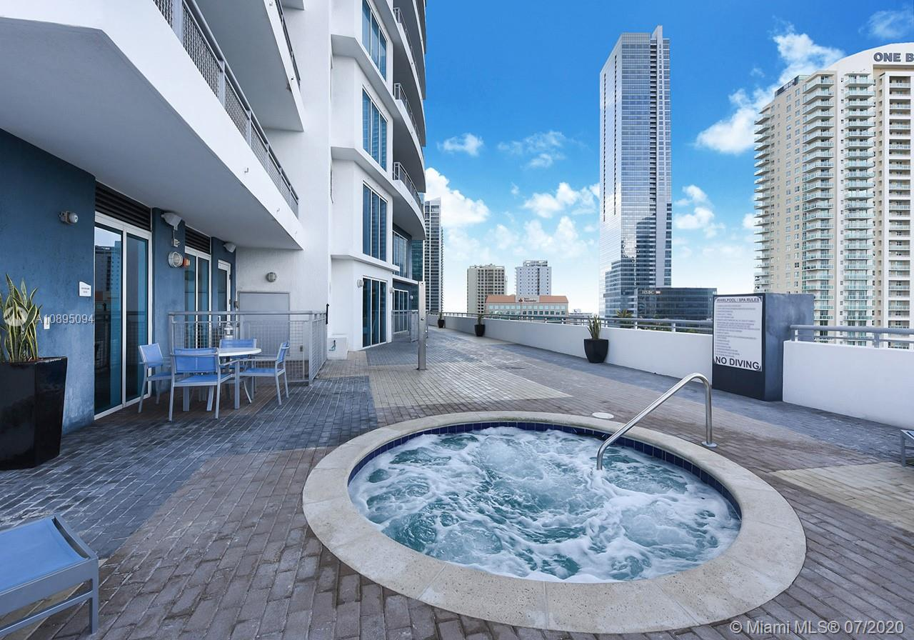 Photo of 60 SW 13th St #3224 listing for Sale