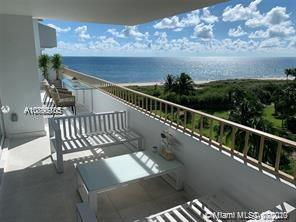Commodore Club East #709 - 177 ocean lane dr #709, Key Biscayne, FL 33149