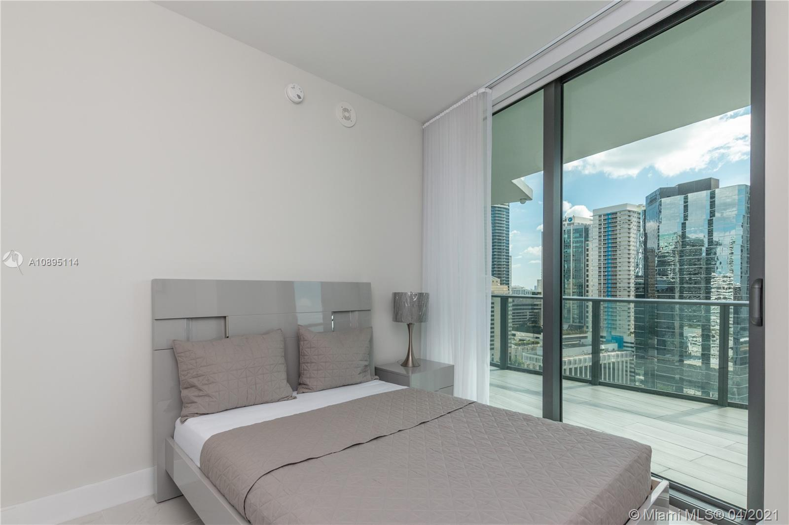 Photo of 1300 S Miami Ave #1905 listing for Sale