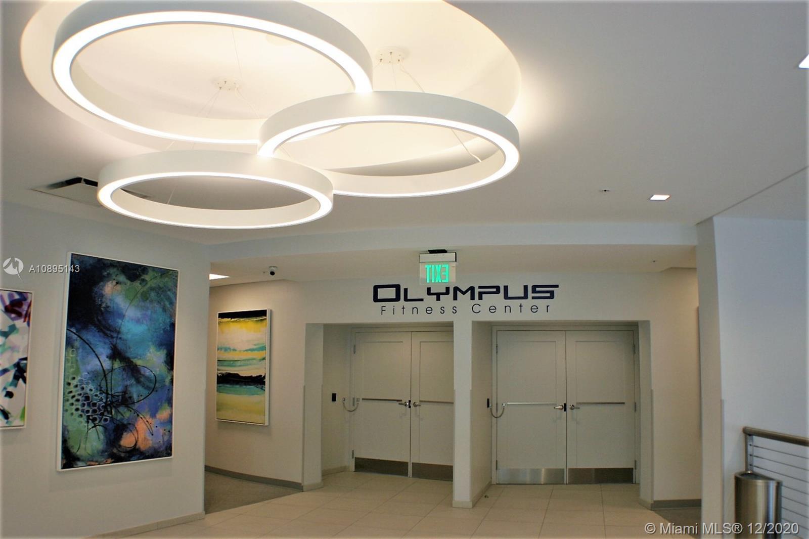 Olympus #808 photo20