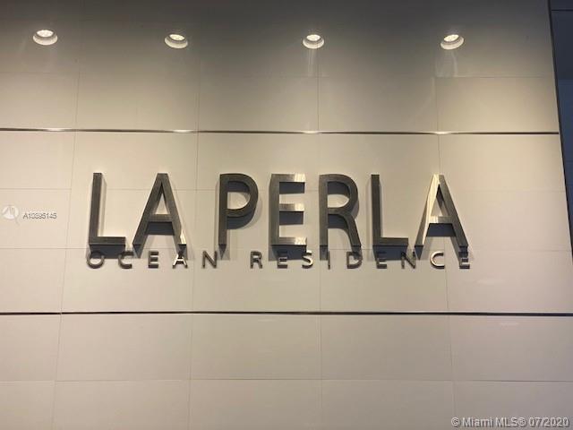 La Perla #2009 photo02