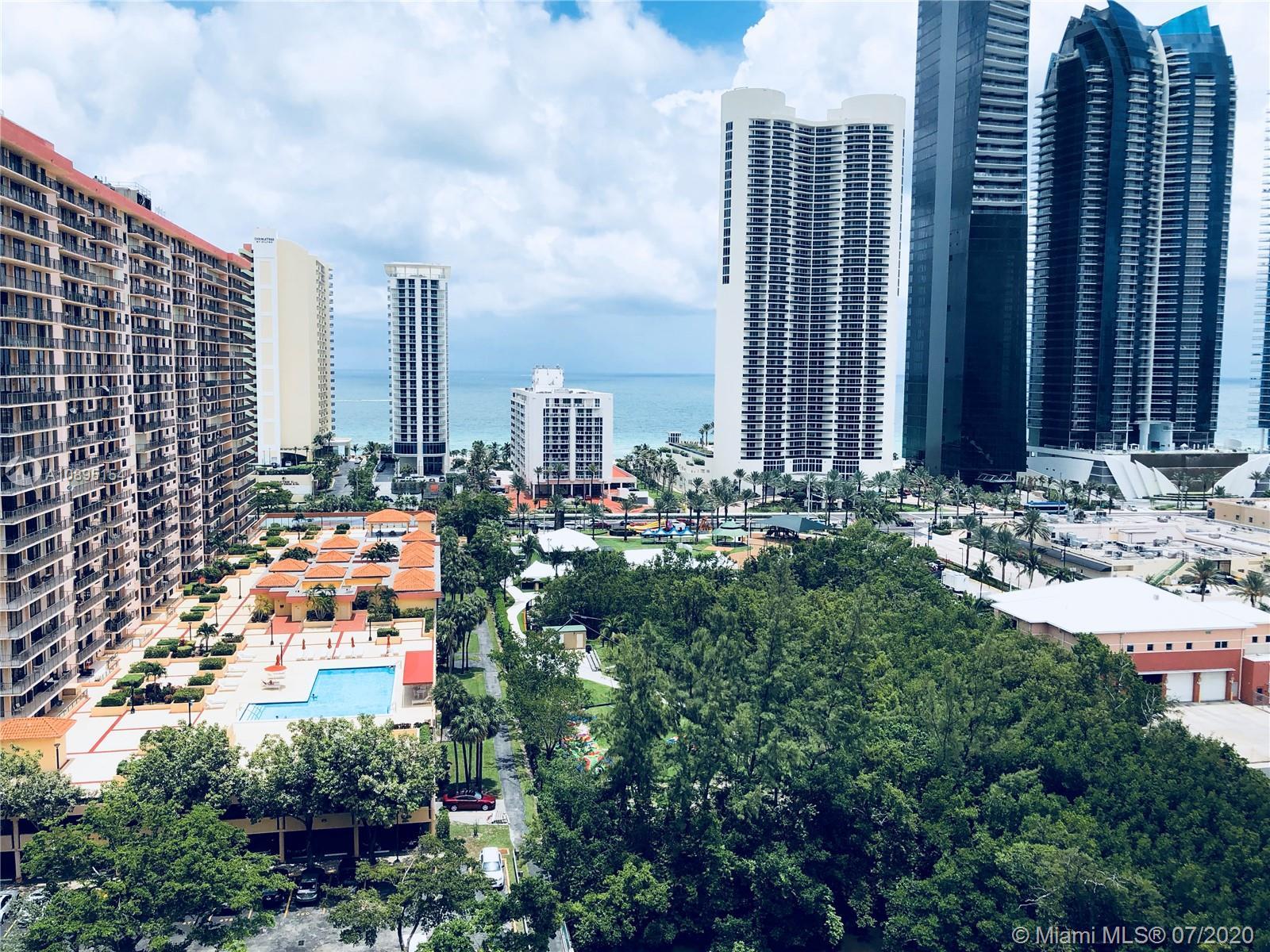 Winston Towers #1719 photo03