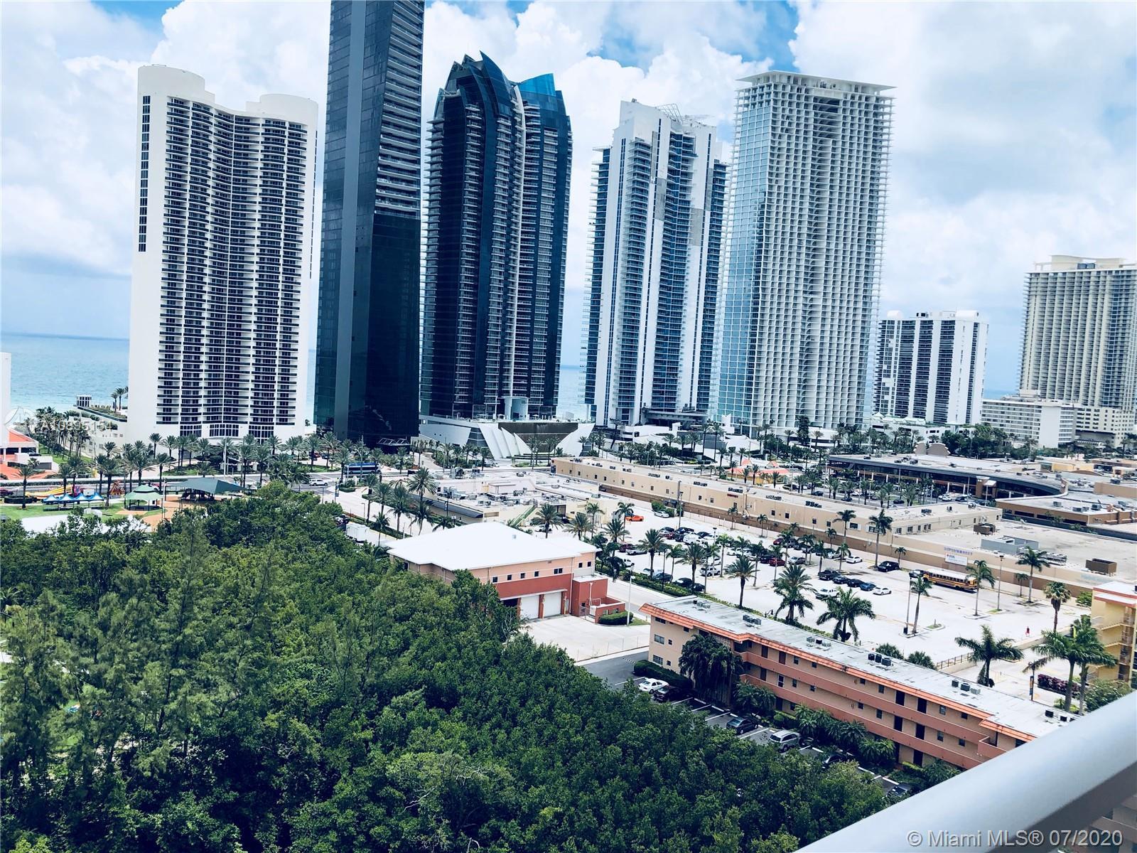 Winston Towers #1719 photo01