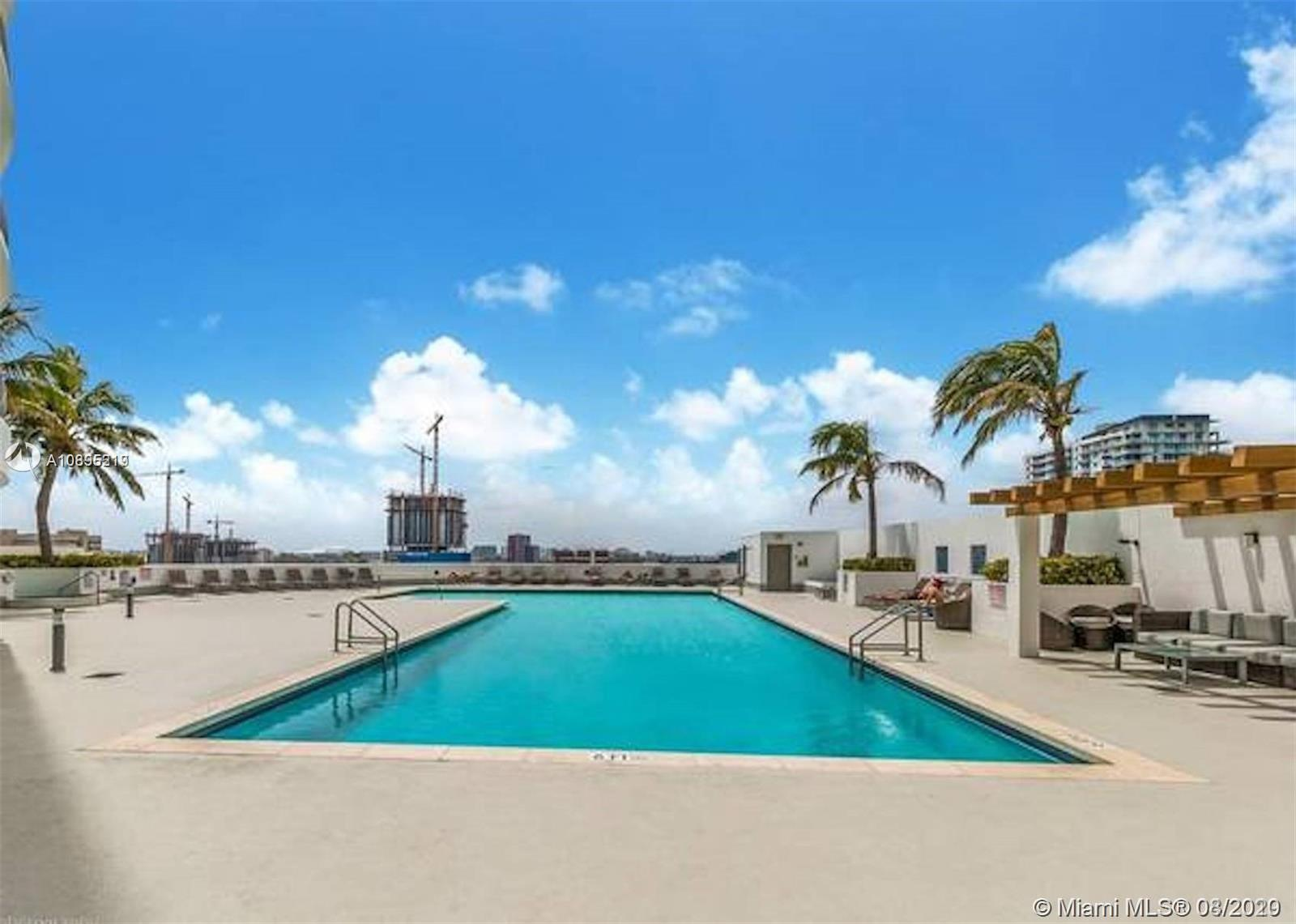 Photo of 1750 N Bayshore Dr #4704 listing for Sale