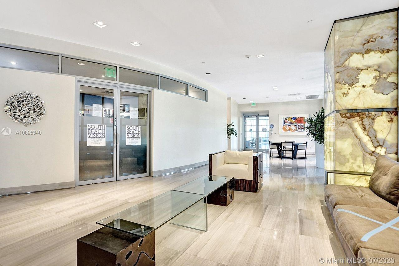 Photo of 1330 West Ave #1909 listing for Sale