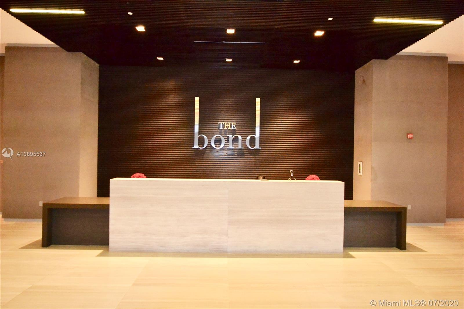 The Bond #2200 photo36